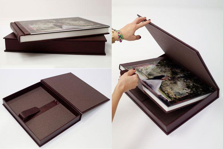 Встроенная мебель на заказ картинки