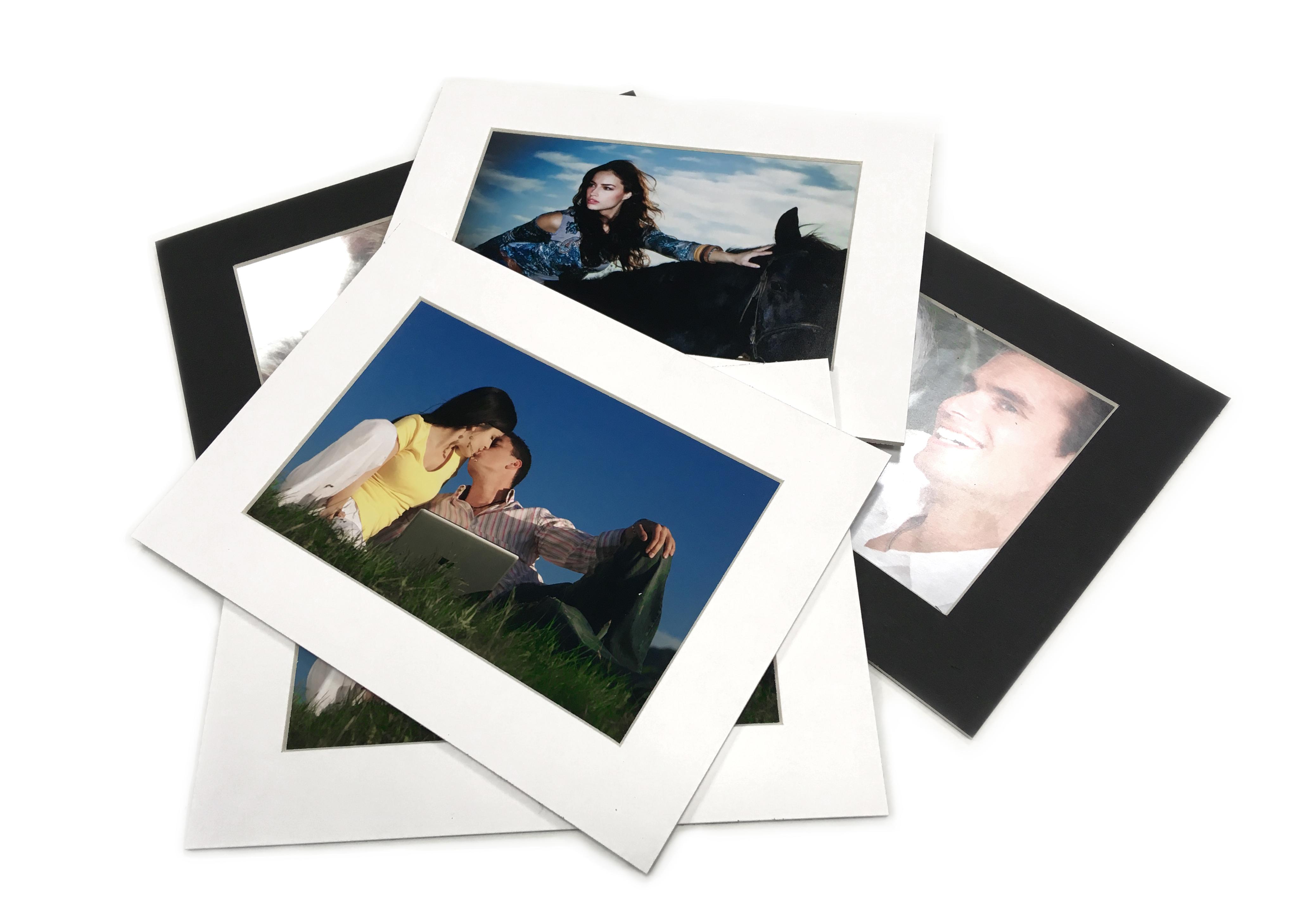 фотокарточки печать москва коллекции именитых дизайнеров